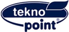 Tekno Point